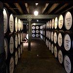 Photo of Dewar's Aberfeldy Distillery