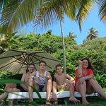 Foto de Praia do Giz (Tibau do Sul)
