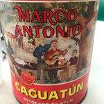 Photo of Tacos Marco Antonio