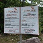Photo de TYROPARC