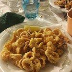 Photo of San Giovanni Albergo-Ristorante-Pizzeria