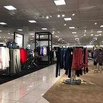The Shops at La Cantera Foto