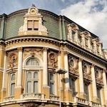 Fotografie: The Modello Palace
