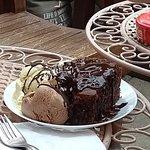 Foto de Chocolate House