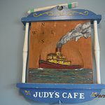 Judy's Cafe의 사진
