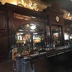 James Joyce Irish Pubの写真