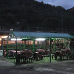 Fotografie: Bar Trattoria Pizzeria da Vittorio