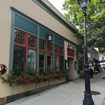 Cala's Restaurantの写真