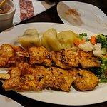 Restaurant Sumaqcha의 사진