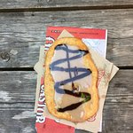 BeaverTails Foto