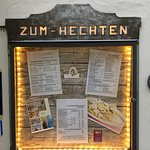 Photo of Zum Hechten