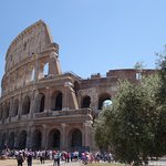 Foto van Shore Excursions in Italy