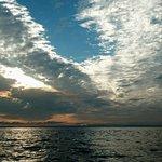 Foto de The North Clare Sea Kayaking Tour Company