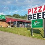 Photo of Armetta's Pizzeria & Pub