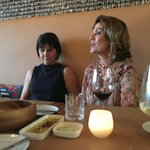 Foto de Conceito Food Store