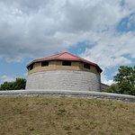 Foto de Murney Tower National Historic Site