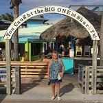 Foto de Sharky's On the Pier