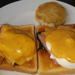 Eggs Benedict at Belly's Vung Tau _large.jpg