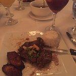Фотография Mario's Catalina Restaurant