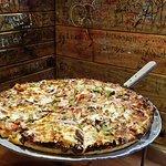 Foto de Mother Bear's Pizza