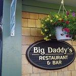 Foto de Big Daddy's Bar & Grill