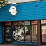 ภาพถ่ายของ Cabin Coffee House & Cafe
