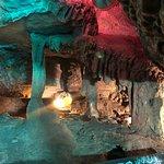 Foto de Secret Caverns