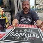 صورة فوتوغرافية لـ Goodfellas Pizzeria
