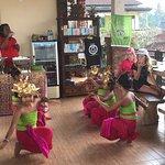 Foto de Bali Breeze Tours