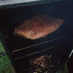 Φωτογραφία: Ray's Smokehouse BBQ