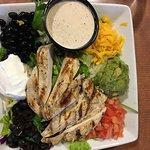 Photo of Boston's Restaurant & Sports Bar