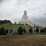 Photo of Wat Huai Pla Kung