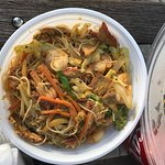 Foto de Noodle Canteen