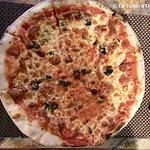 Bilde fra Mamma Mia Restaurant & Pizzeria