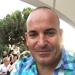Фотография Marcello's Italian Restaurant