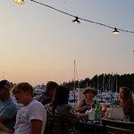 Madrona Bar & Grill Foto
