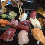 Photo of Souzai Sushi & Sake