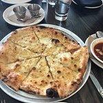 Bild från Dough Pizzeria Napoletana