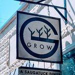 Foto de Grow
