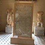 Epidaurus Archaeological Museum ภาพถ่าย