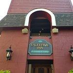 Foto de Excelsior Inn