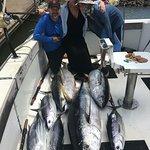 Kai Bear Sportfishing의 사진