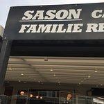 Billede af Sason Familie Restaurant