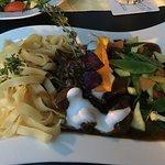 Фотография Restaurant Goldberstuberl