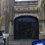 Photo de Old Slave Mart Museum
