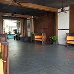 Photo of Bila-Bila Restaurant