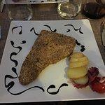 Bilde fra Tinchite
