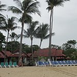 Photo of Chaweng Noi Beach