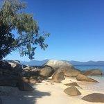 Foto de Fitzroy Island National Park