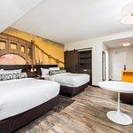 Residence Inn Pittsburgh Oakland/University Place